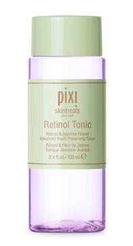 Pixi Retinol Tonic Ansiktsvatten. 100 ml