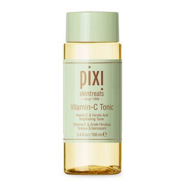Pixi Vitamin-C Tonic Ansiktsvatten. 100 ml