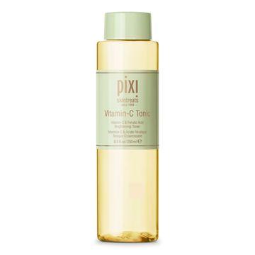 Pixi Vitamin-C Tonic Ansiktsvatten. 250 ml
