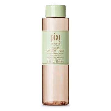 Pixi Botanical Collagen Tonic Ansiktsvatten. 250 ml