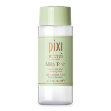 Pixi Milky Tonic Ansiktsvatten. 100 ml