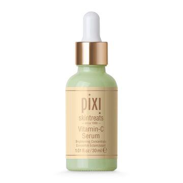 Pixi Vitamin-C Serum Serum. 30 ml
