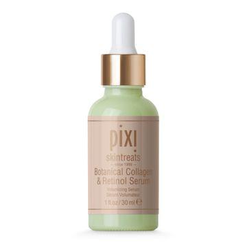 Pixi Botanical Collagen & Retinol S Serum. 30 ml