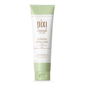 Pixi Hydrating Milky Lotion 50 ml