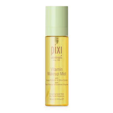 Pixi Vitamin Wakeup Mist Ansiktsmist. 80 ml
