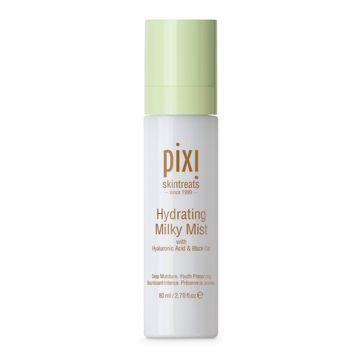 Pixi Hydrating Milky Mist Ansiktsmist. 80 ml