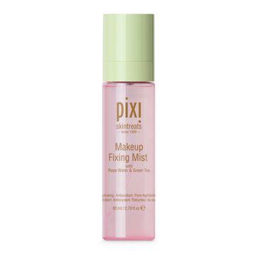 Pixi Makeup Fixing Mist Ansiktsmist. 80 ml