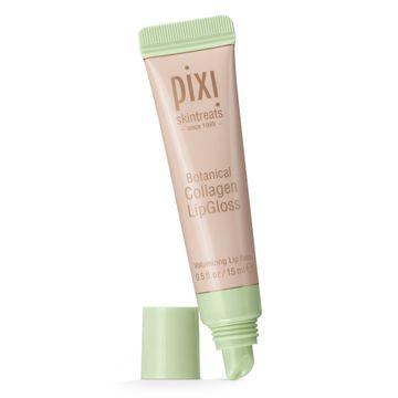 Pixi Botanical Collagen LipGloss Läppglans. 15 ml
