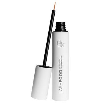 LashFood Phyto-Medic Eyelash Enhancer Ögonfransserum. 3 ml