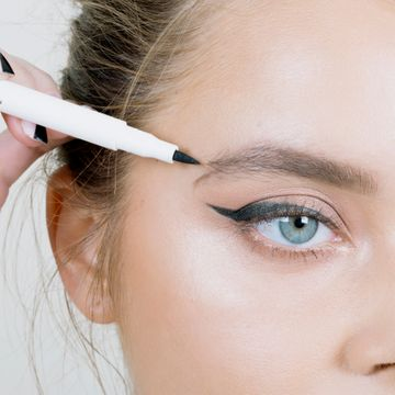 LashFood Chamomile Makeup Eraser Pen 1 ML