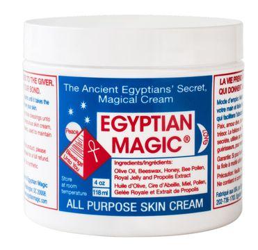 EgyptianMagic Skin Cream 118 ml