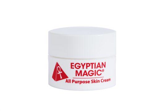 EgyptianMagic Skin Cream 7,5 ml