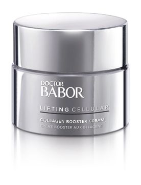 BABOR Collagen Booster Cream Doctor Babor 50 ml
