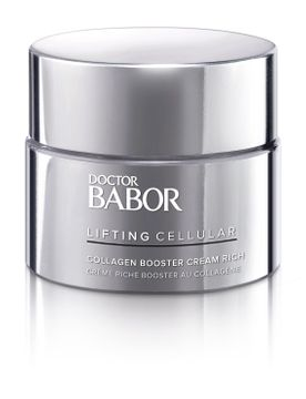 BABOR Collagen Booster Rich Doctor Babor 50 ml