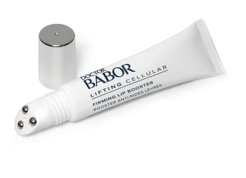 BABOR Firming Lip Booster Doctor Babor 15 ml