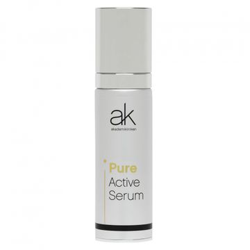 Akademikliniken Pure Active Serum 50 ml