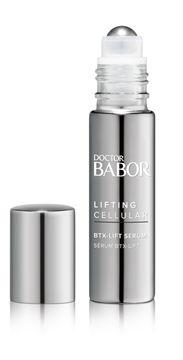 BABOR BTX-Lift Serum Doctor Babor 10 ml