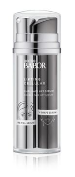 BABOR Dual Lift Serum Doctor Babor  2 x 15 ml