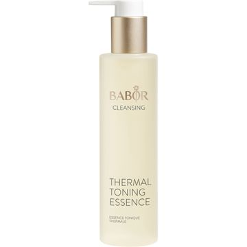BABOR Thermal Toning Essence Cleansing 200 ml