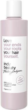 Indy Beauty Silver Conditioner Cool Blonde. Silverbalsam. 250 ml