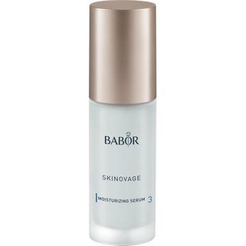 BABOR Moisturizing Serum Skinovage 30 ml