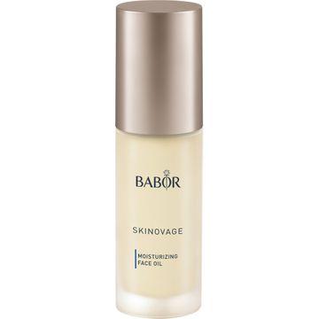 BABOR Moisturizing Face Oil Skinovage 30 ml