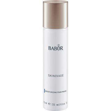 BABOR Moisturizing Foam Mask Skinovage 75 ml