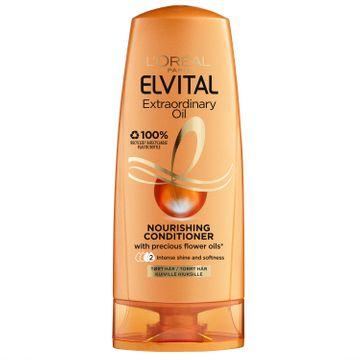 Elvital Extraordinary Oil Conditioner Balsam. 200 ml