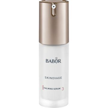 BABOR Calming Serum Skinovage 30 ml