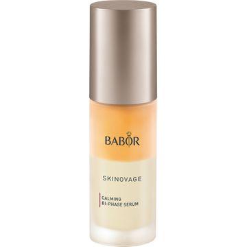 BABOR Calming Bi-Phase Serum Skinovage 30 ml