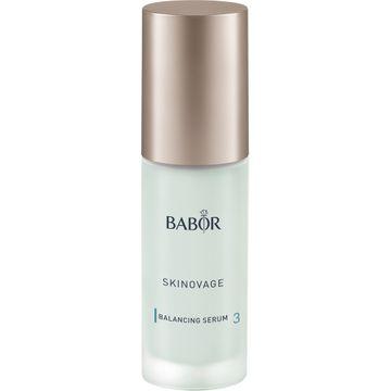 BABOR Balancing Serum Skinovage 30 ml