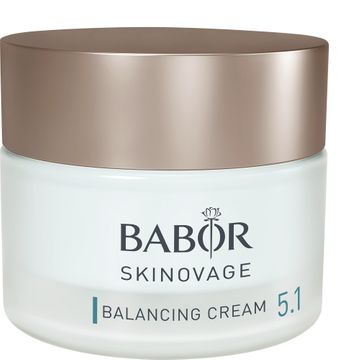 BABOR Balancing Cream Skinovage 50 ml