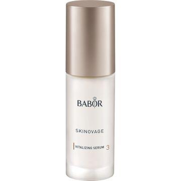 BABOR Vitalizing Serum Skinovage 30 ml