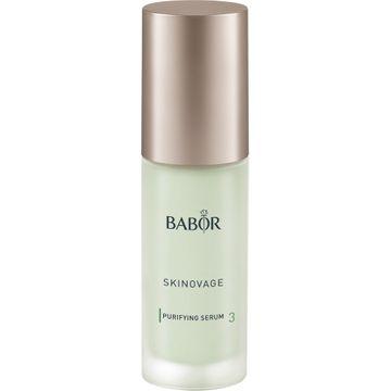 BABOR Purifying Serum Skinovage 30 ml