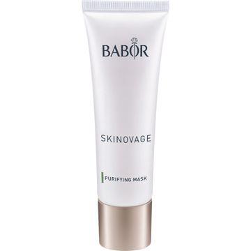 BABOR Purifying Mask Skinovage 50 ml