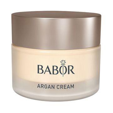 BABOR Argan Cream Classics 50 ml