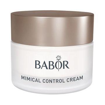BABOR Mimical Control Cream Classics 50 ml