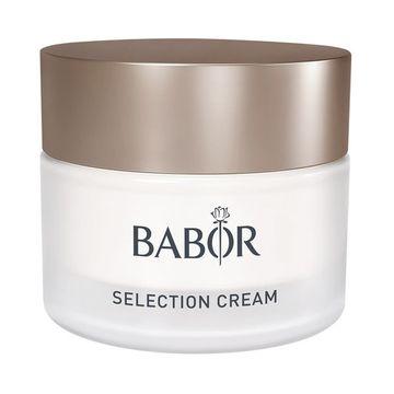 BABOR Selection Cream Classics 50 ml