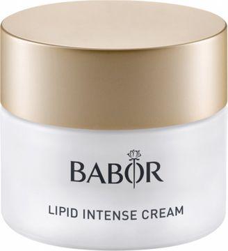 BABOR Lipid Intense Classics 50 ml