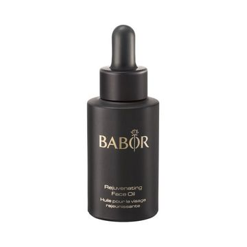 BABOR Rejuvenating Face Oil Classics 30 ml