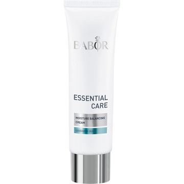 BABOR Moisture Balancing Cream Essential Care 50 ml