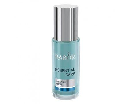 BABOR Moisture Serum Essential Care 30 ml