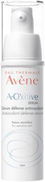 Avène Antioxidant Defense Serum A-Oxitive. Ansiktsserum. 30 ml