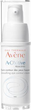 Avène Smoothing Eye Contour Cream A-Oxitive. Ögonkräm. 15 ml