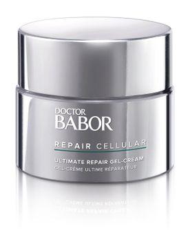 BABOR Repair Gel-Cream Doctor Babor 50 ml