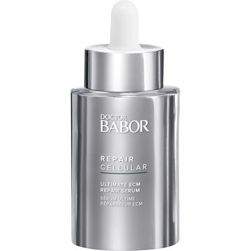 BABOR ECM Repair Serum Doctor Babor 50 ml