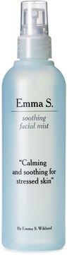 Emma S. Soothing Facial Mist Ansiktsmist . 150 ml