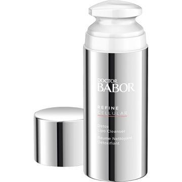 BABOR Detox Lipo Cleanser Doctor Babor 100 ml