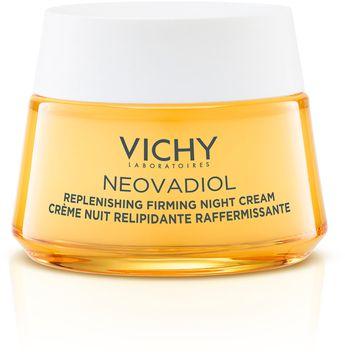Vichy Neov Magistral Night Nattkräm, 50 ml