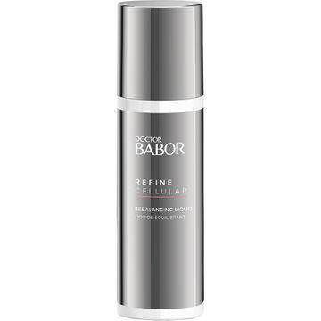 BABOR Rebalancing Liquid Doctor Babor 200 ml